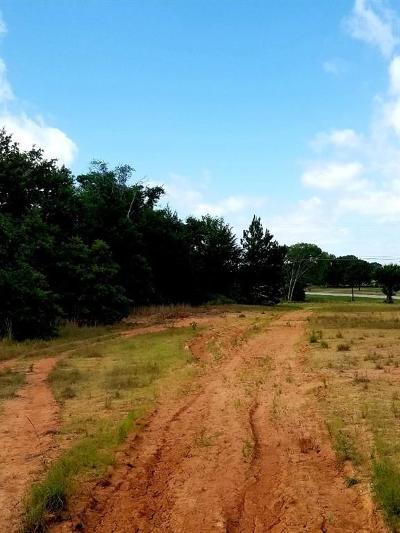 Edgewood Farm & Ranch For Sale: Hwy 19 N