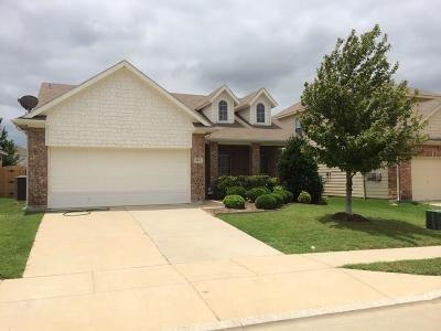 Sendera Ranch, Sendera Ranch East Residential Lease For Lease: 661 Rosario Lane