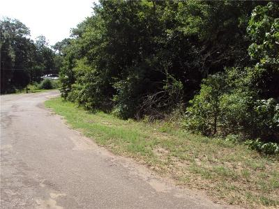 Residential Lots & Land For Sale: Tbd #2 Dogwood Trail