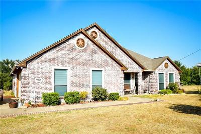 Rio Vista Single Family Home For Sale: 910 Green Street