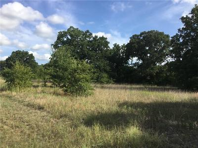 Quinlan Commercial Lots & Land For Sale: Tbd Fm 751