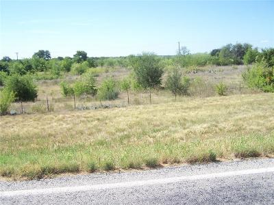 Ranger Commercial Lots & Land For Sale: Cr 465