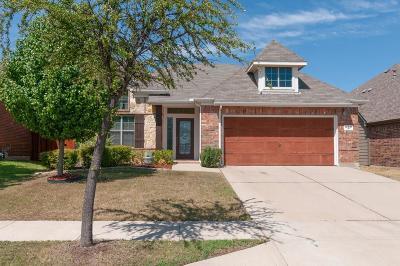 Saratoga Single Family Home For Sale: 12521 Outlook Avenue