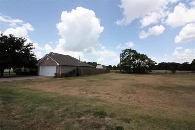 Gun Barrel City Single Family Home For Sale: 148 First Mate