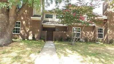 Lewisville TX Residential Lease For Lease: $1,395
