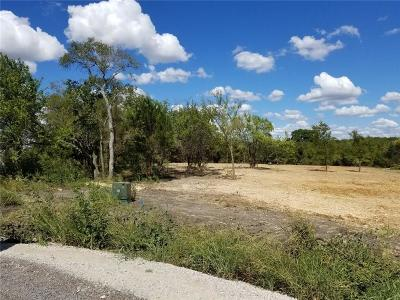 Residential Lots & Land For Sale: Lot 13 Blackthorn Drive