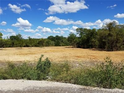 Residential Lots & Land For Sale: Lot 14 Blackthorn Drive