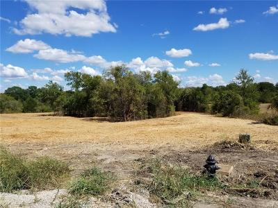 Residential Lots & Land For Sale: Lot 15 Blackthorn Drive