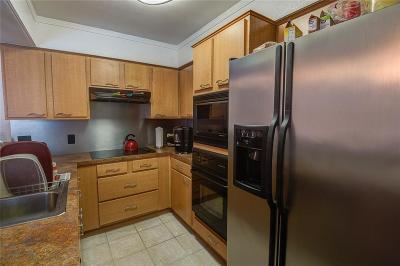 Carrollton Single Family Home For Sale: 3724 Wingate Drive