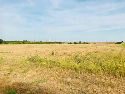 Grandview Residential Lots & Land For Sale: Tbd E Fm 916