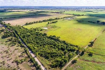 Carbon Farm & Ranch For Sale: Tbd Co Rd 415