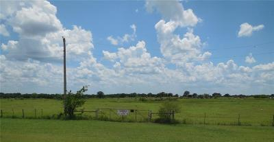 Eastland Farm & Ranch For Sale: 8801 I-20 E