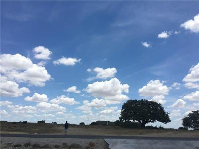 Granbury Residential Lots & Land For Sale: 152 Helton