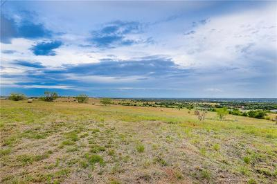 Weatherford Farm & Ranch For Sale: Tbd-7 Pearson Ranch Road