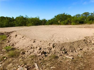 Erath County Residential Lots & Land For Sale: 1735 Jimmy Houston Way