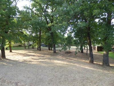 Bridgeport Residential Lots & Land For Sale: Lot 1 Shady Oaks Drive