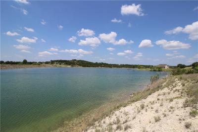 Erath County Residential Lots & Land For Sale