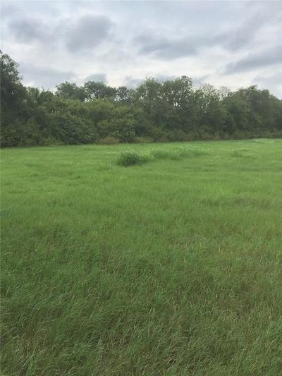 Mineral Wells TX Residential Lots & Land For Sale: $149,950