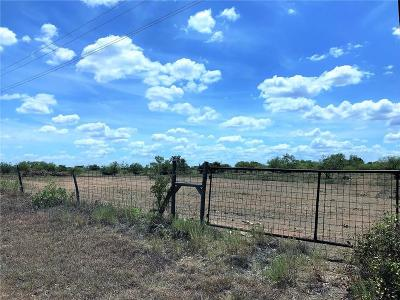 Lipan Residential Lots & Land For Sale: 0000 Brock Highway