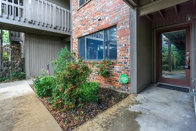 Rockwall County Condo For Sale: 1503 Signal Ridge Place