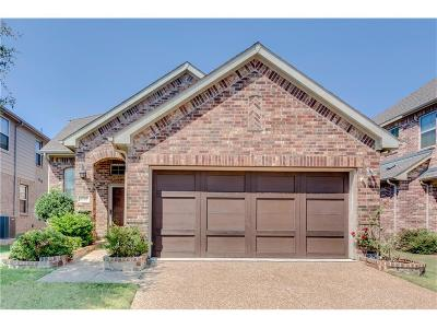 Lewisville Residential Lease For Lease: 3205 Bans Crown Boulevard