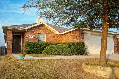 Sendera Ranch, Sendera Ranch East Single Family Home For Sale: 13762 Trail Stone Lane