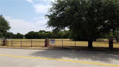 Commercial Lots & Land For Sale: 102 Fountain Gate