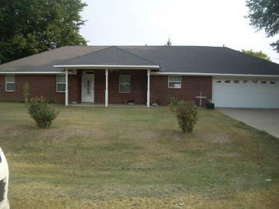 Paradise Bay Single Family Home For Sale: 622 Tupuna Drive