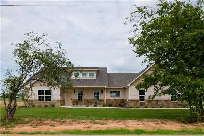 Paradise Single Family Home For Sale: 291 Olde Towne Road