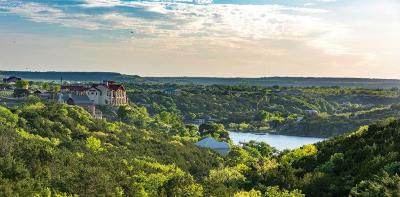 Graford Residential Lots & Land For Sale: 175 Cliffs Drive