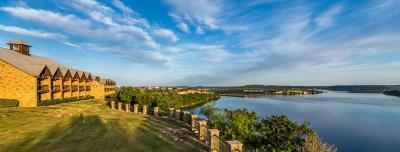 Palo Pinto County Residential Lots & Land For Sale: 75 Inverness Drive