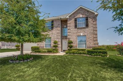 Little Elm Residential Lease For Lease: 3069 Seabrook Drive