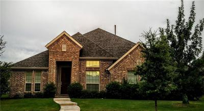 Winding Creek, Winding Creek Estates Residential Lease For Lease: 15841 River Glen Drive