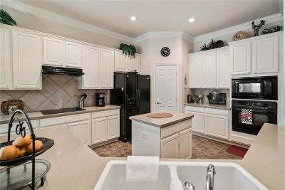 Fairview Single Family Home Active Contingent: 366 Southern Hills Drive