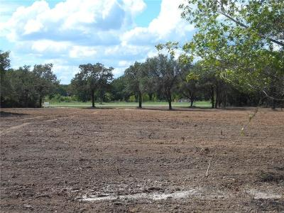 Lipan TX Farm & Ranch For Sale: $357,000