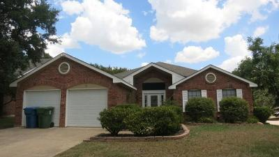 Flower Mound Residential Lease For Lease: 2200 Amhearst Court