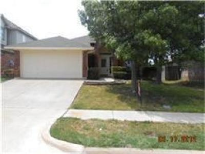 Arlington Residential Lease For Lease: 6702 Charlotte Court
