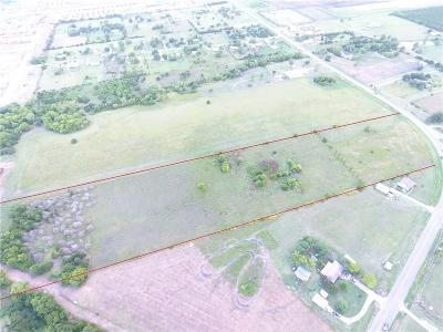 Fate Farm & Ranch For Sale: 900 Hwy 66 Highway