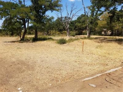 Fort Worth Residential Lots & Land For Sale: 1526 Langston Street