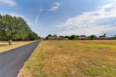 Mesquite Single Family Home For Sale: 3038 Newsom Road