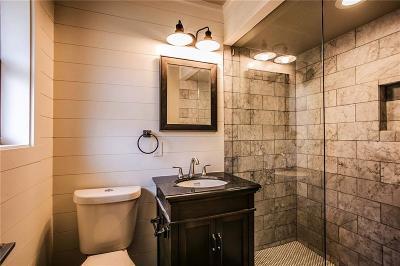 Dallas Single Family Home For Sale: 9427 Lynngrove Drive
