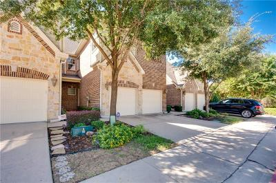 Lewisville Residential Lease For Lease: 188 Milan Street