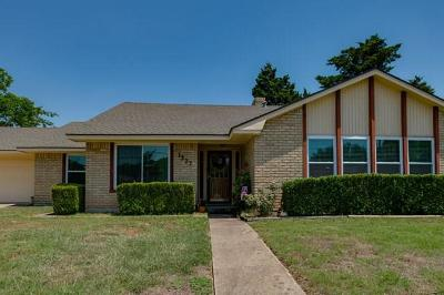 Duncanville Single Family Home For Sale: 1327 Big Stone Gap
