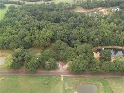 Quitman Single Family Home For Sale: 3500 County Road 3270