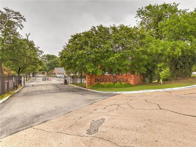 Fort Worth TX Condo For Sale: $151,900