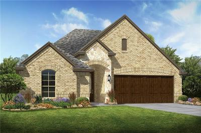 Single Family Home For Sale: 625 Wollford Way