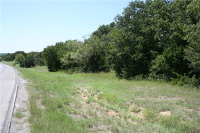 Mineral Wells Residential Lots & Land For Sale: 76 Turkey Creek Road