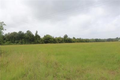 Quitman Residential Lots & Land For Sale: 4001 Fm 2225