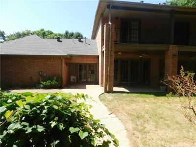 Double Oak Residential Lease For Lease: 240 Timberleaf Drive