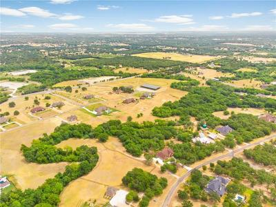 Fort Worth Residential Lots & Land For Sale: 117 E Bozeman Lane